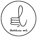 logo-destileria120
