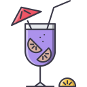07-licores-on-alcohol