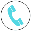 telefono-azul-contacto-destileria-ml
