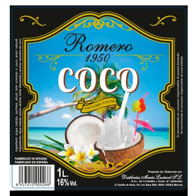 batida-coco-romero