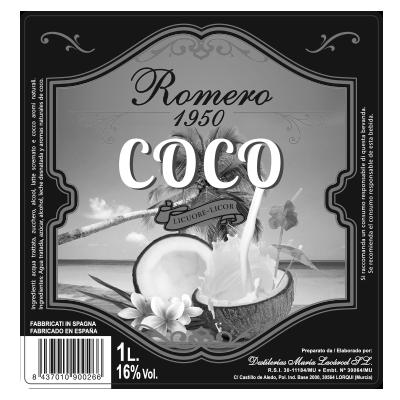 batida-coco-romero2