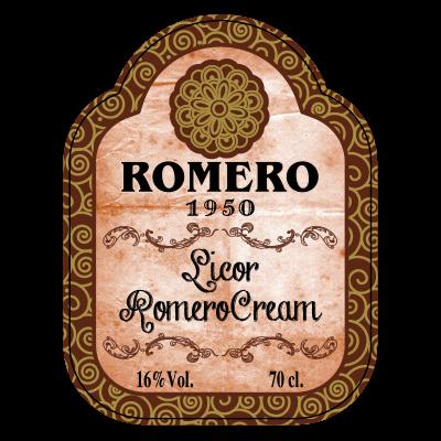 crema-romero