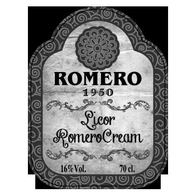 crema-romero2