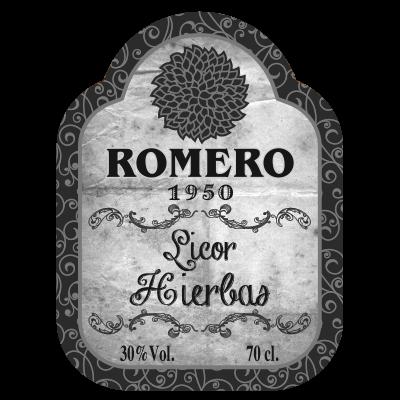 romero-hierbas2
