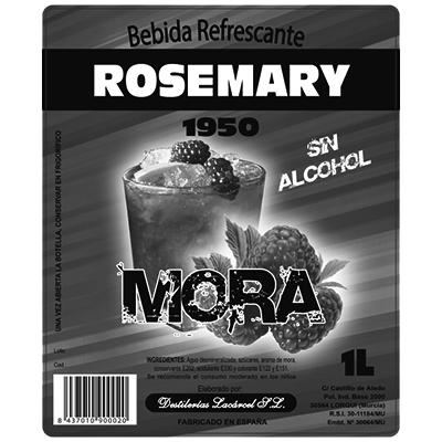 bebida-refrescante-rosemary-1950-sin-alcohol-gris
