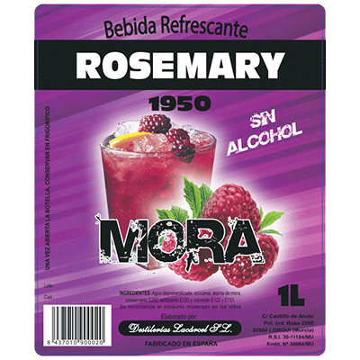 bebida-refrescante-rosemary-1950-sin-alcohol