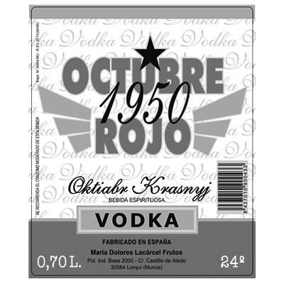 octubre-rojo-1950-vodka-gris
